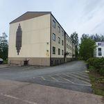 2 huoneen asunto 46 m² kaupungissa Ylöjärvi