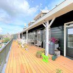 Huis (95 m²) met 2 slaapkamers in Amsterdam
