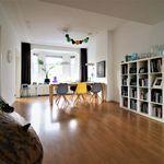 Appartement (171 m²) met 4 slaapkamers in Rotterdam