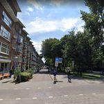 Appartement (55 m²) met 1 slaapkamer in Amsterdam