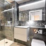 2 bedroom apartment of 84 m² in LambethHighStreet