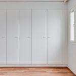 2 bedroom house of 59 m² in Turku