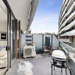 1 bedroom apartment in Abbotsford