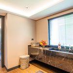 10 bedroom house of 1400 m² in Acarkent