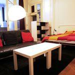 Chambre de 11 m² à Ixelles