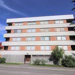 3 huoneen asunto 73 m² kaupungissa Kuopio