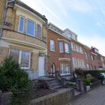 3 chambre maison de 140 m² à Auderghem