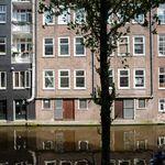 Appartement (80 m²) met 2 slaapkamers in Amsterdam