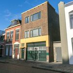Appartement (112 m²) met 3 slaapkamers in Groningen