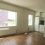 2 huoneen asunto 52 m² kaupungissa Espoo