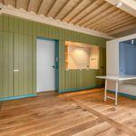 1 bedroom apartment of 38 m² in Utrecht