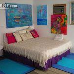 Room of 23 m² in Western Australia