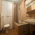 2 chambre maison de 80 m² à Deurne