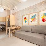 1 dormitorio apartamento de 45 m² en Barcelona