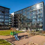 31 m² yksiö kaupungissa Turku