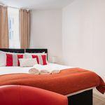 3 bedroom apartment of 49 m² in Aberdeen