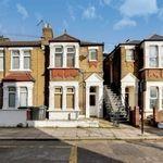 1 bedroom apartment in Finsbury Park