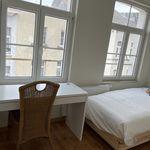 Chambre de 12 m² à Brussels