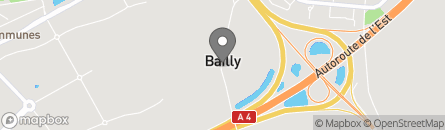 41 RUE DES MURONS, 77700 BAILLY ROMAINVILLIERS