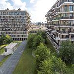 2 chambre appartement de 86 m² à Antwerpen