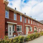 Appartement (128 m²) met 4 slaapkamers in Assendelft