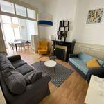 Chambre de 15 m² à Etterbeek