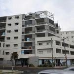 1 bedroom apartment in Parramatta