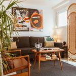 2 bedroom apartment of 50 m² in Lisbon