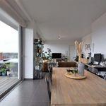 Appartement (77 m²) met 1 slaapkamer in Gent