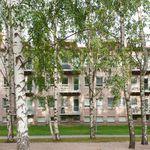 59 m² yksiö kaupungissa Helsinki