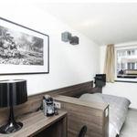 Chambre de 22 m² à Etterbeek