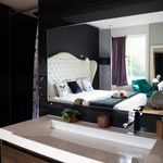 Chambre de 25 m² à Anderlecht