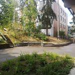 2 huoneen asunto 60 m² kaupungissa Turku