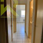 3 chambre appartement de 48 m² à AGDE