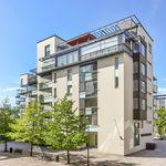 2 huoneen talo 75 m² kaupungissa Helsinki