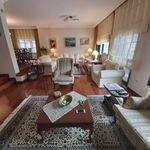 6 bedroom apartment of 400 m² in Ankara