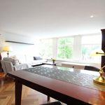 Appartement (120 m²) met 4 slaapkamers in Amsterdam