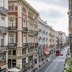 Habitación de 175 m² en Valencia