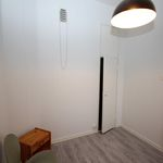 1 huoneen asunto 10 m² kaupungissa Pori