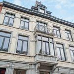 Chambre de 16 m² à Charleroi
