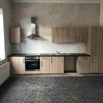 Appartement (190 m²) met 1 slaapkamer in Kerkrade