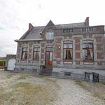 3 chambre maison de 245 m² à ChiÈvres