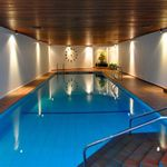 2 chambre appartement de 125 m² à Ixelles