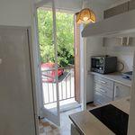 Chambre de 20 m² à Aix-en-Provence