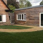 3 chambre maison de 180 m² à Watermael-Boitsfort