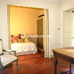 2 bedroom apartment of 75 m² in Paris