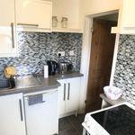 1 bedroom apartment in  Blackburn BB2