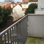 1 chambre appartement de 49 m² à Toulouse