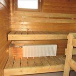 2 huoneen asunto 54 m² kaupungissa Oulu
