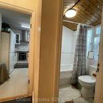 2 bedroom apartment in Hendon
